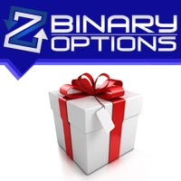 Binary options exchange that accept us residents