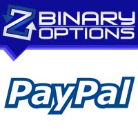 ZoomTrader PayPal