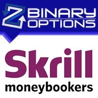 ZoomTrader Skrill Moneybookers