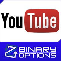 ZoomTrader YouTube
